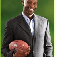 Jerry Rice selling his $14.75M home in Atherton, CA