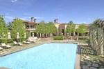 NBA's Carmelo Anthony's 8-bdrm, 15-bath, 21k sqft, $9.5M Estate For Sale