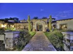 Pitcher Mike Hampton Selling His 9000 Sq-Ft Arizona House For $4M