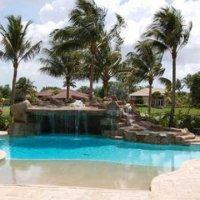 Cuban Baseball Pitcher Aroldis Chapman Buys $2.25M Waterfront Home In FL