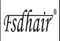 pb_fsd hair