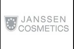 pb_janssen