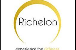 pb_richelon