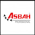 Asbah Professional- PB Bengaluru 2019