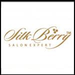 Silk Berry- PB Bengaluru 2019