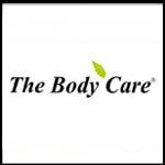 The body care - PB Bengaluru 2019