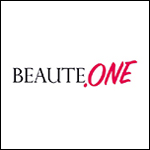 Beaute One