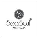 Seasoul