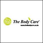 The body care
