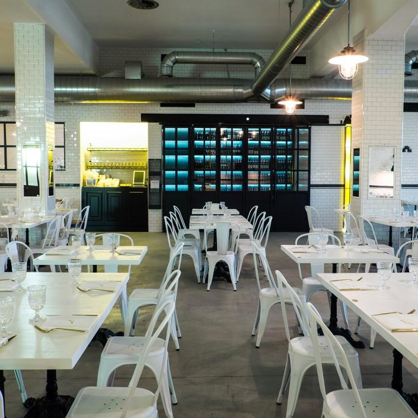ristorante-lentinis-torino-tognana-professional