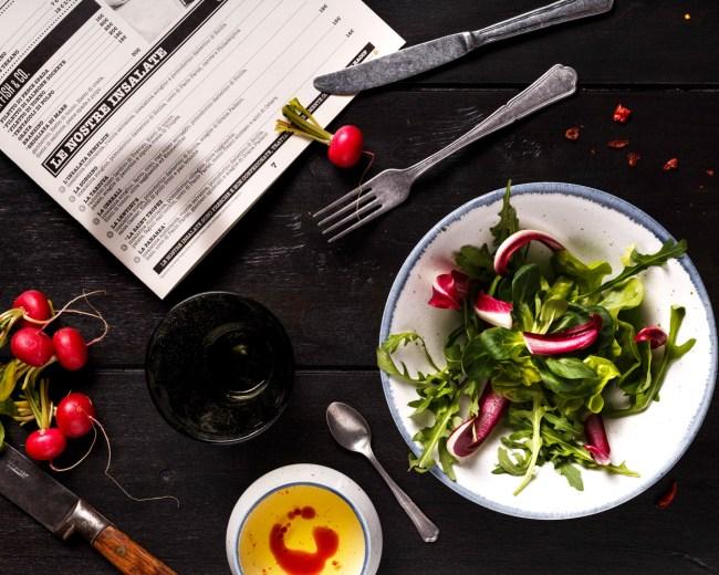 Riapertura ristoranti: come organizzare la ripartenza
