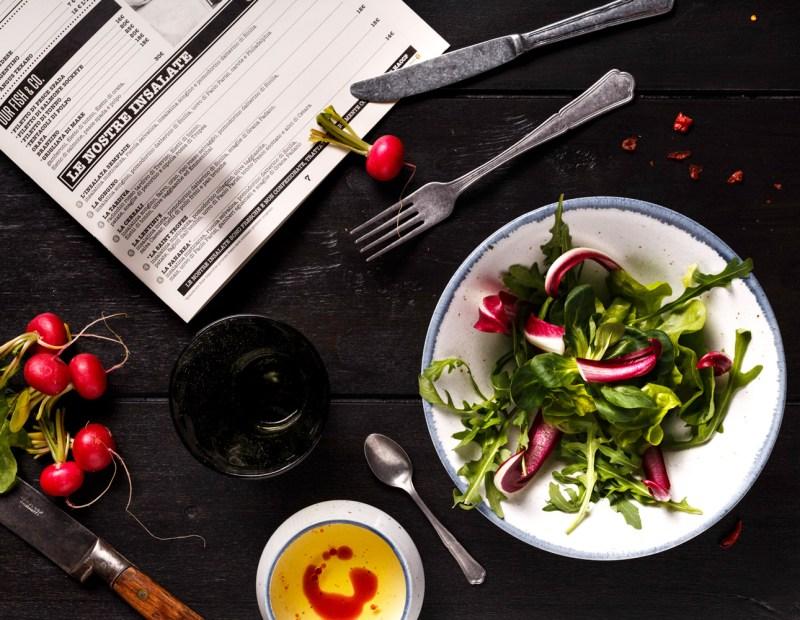 come-organizzare-riapertura-ristoranti-tognana-professional