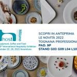 tognana-professional-fiera-host-milano-2021