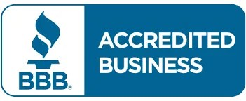 BBB-accredited-seal