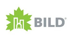 bild logo - Commercial Office Cleaning & Janitorial Toronto | call Professional Choice