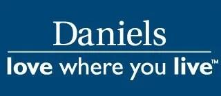 daniels-logo
