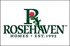 rosehaven-logo
