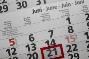 calendar-office-time-management
