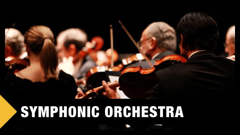 Best Orchestral VST Plugins & Sample Libraries