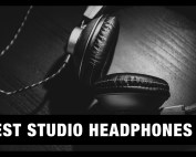 Best Studio Headphones