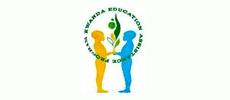 REAP Rwanda