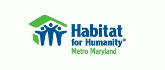 Habitat for Humanity Metro Maryland