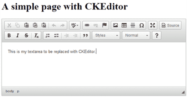 ckeditor_on_page