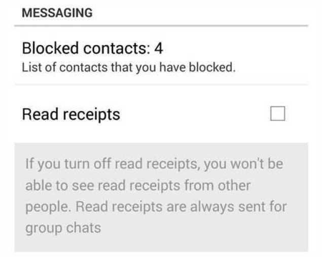 whatsapp_read_receipt