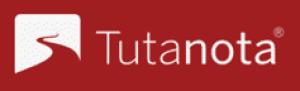 Privacy Email Tutanota