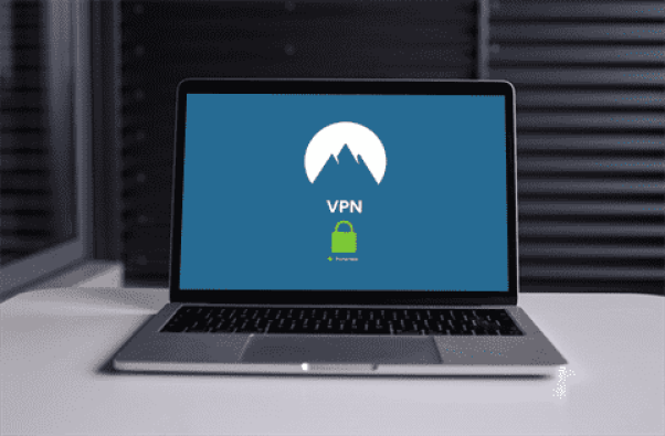 vpn services 2