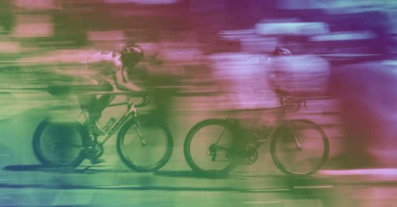 race-condition-cycling.jpg