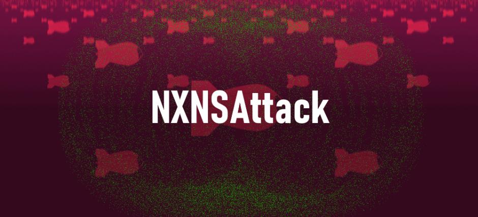 NSNXAttack