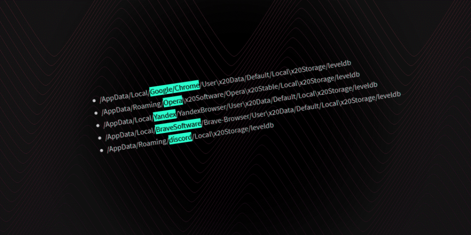 npm-malicious.png