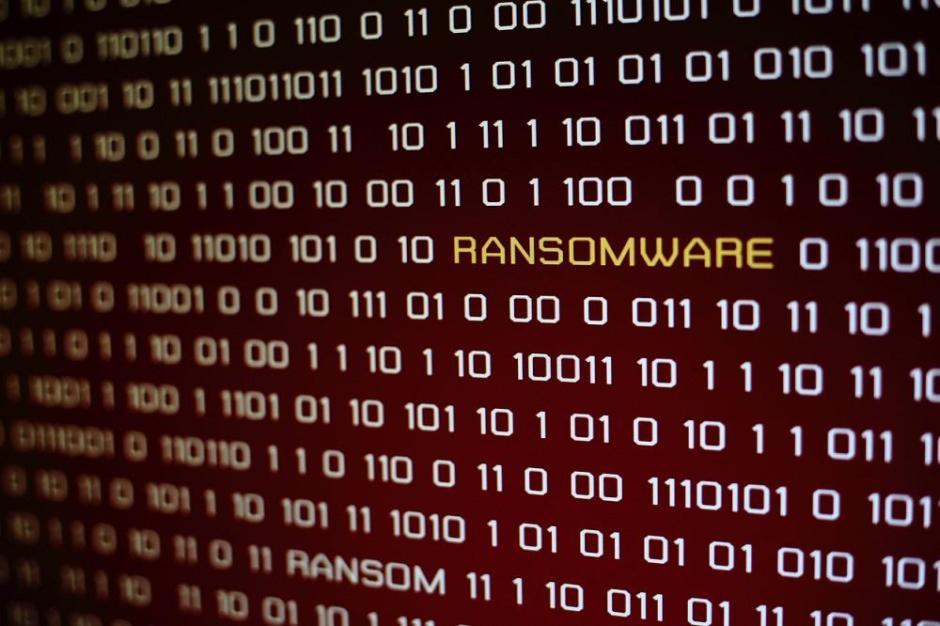 ransomware-istock.jpg