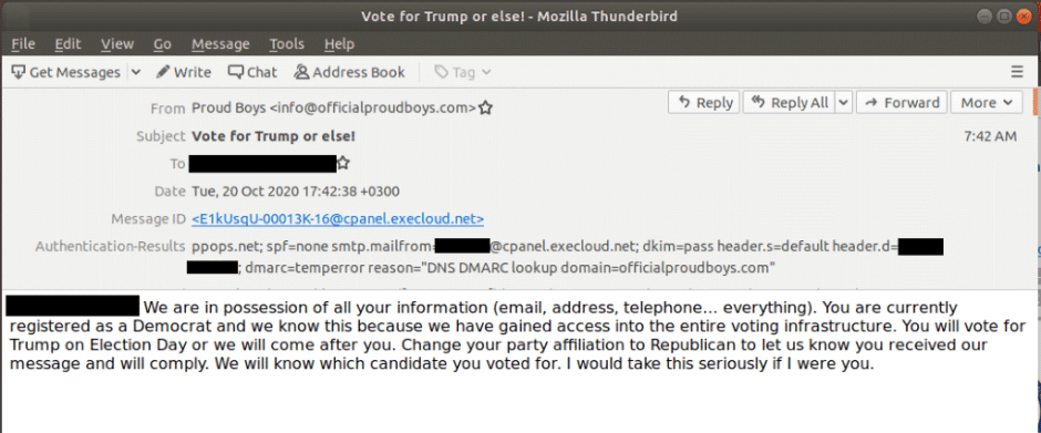 iran-emails-proud-boys.png