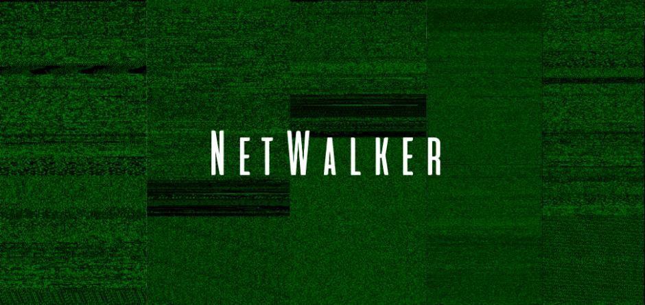 NetWalker