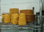 DISHES-01