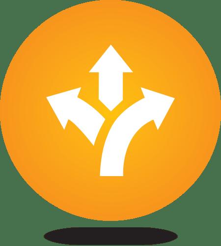 Flexible Lending Options