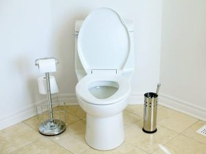 how-to-clean-clean-toilet