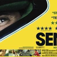 Senna: An Inspiring F1 Documentary For Everyone