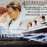 "Titanic: ""I'm flying... Jack!"" Quote Off Extravaganza!"