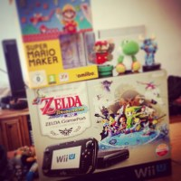 Wii U: Its 10 Best Games & Why You Should Bloody Well Own One