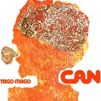 Tago Mago: Can's Explosive, Thunderous, Pulsating Masterpiece