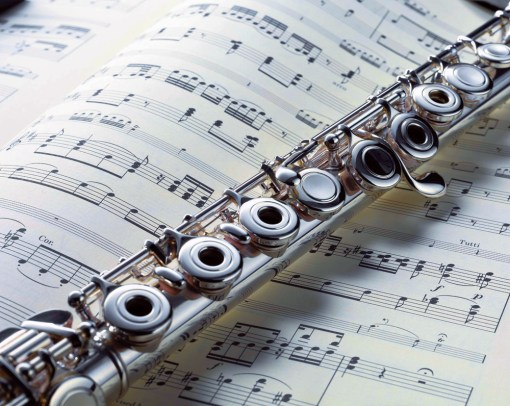 grand junction flute lessons