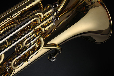 grand junction low brass lessons
