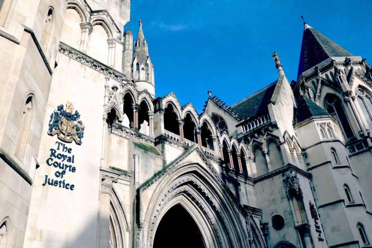 Case Study: Claimant successfully issues professional negligence claim in order to recover pre-action costs