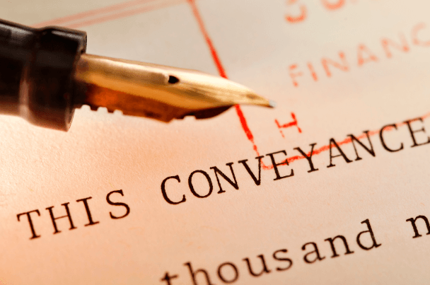 Case study: Successful result for our client against negligent conveyancers