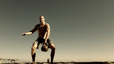 Lose-Weight-With-Kettlebells