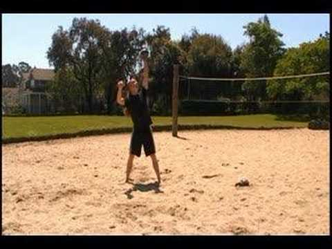 Kettlebell Juggling | Loopy Kettlebell Juggling Moves