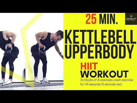 "Chest Assist Shoulder Arms ""TORTURE"" Workout 